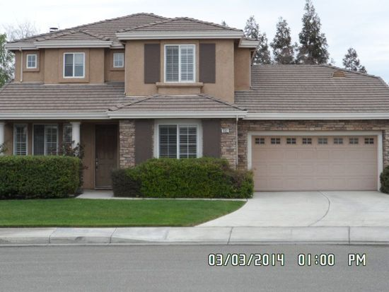 692 Quail Run Cir, Tracy, CA 95377