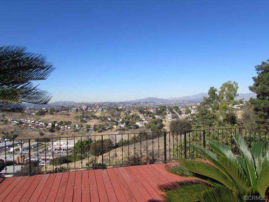 877 Ridgecrest St, Monterey Park, CA 91754