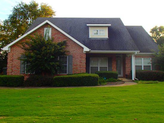 1679 S Camden Ct, Auburn, AL 36830