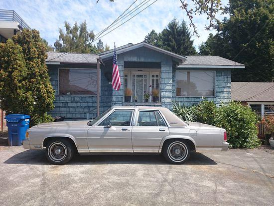 6798 48th Ave SW, Seattle, WA 98136