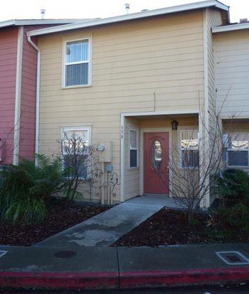 958 Courtyard Cir, Arcata, CA 95521