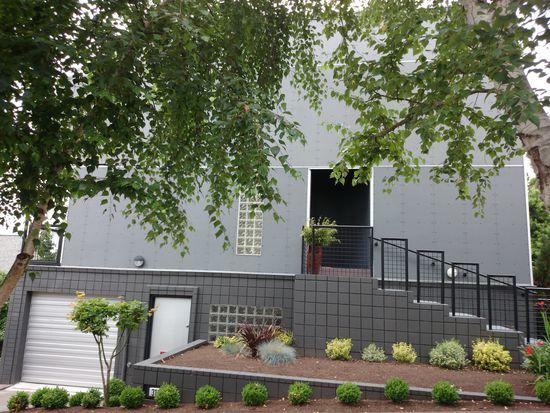 3112 E Pike St, Seattle, WA 98122