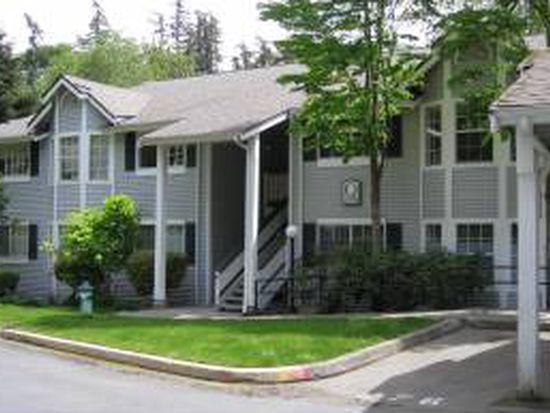 23309 Cedar Way APT Q201, Mountlake Terrace, WA 98043