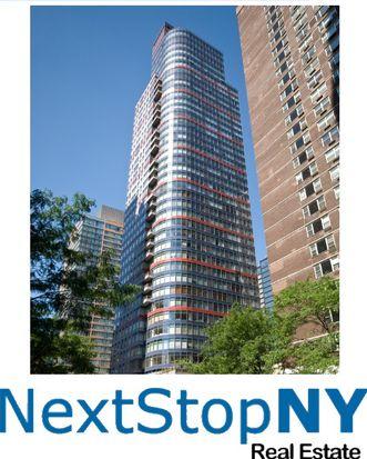 250 E 54th St APT 6F, New York, NY 10022