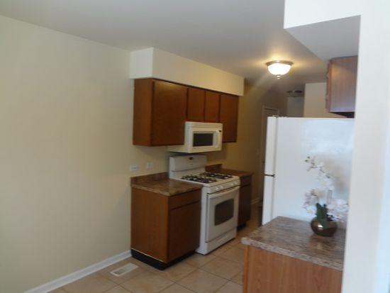 1606 Hainesville Rd, Round Lake Beach, IL 60073