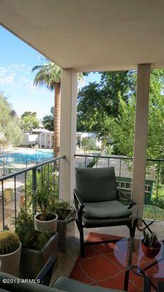 6502 N Central Ave UNIT B201, Phoenix, AZ 85012