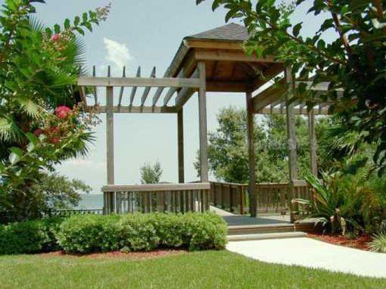 2954 Bayshore Pointe Dr, Tampa, FL 33611