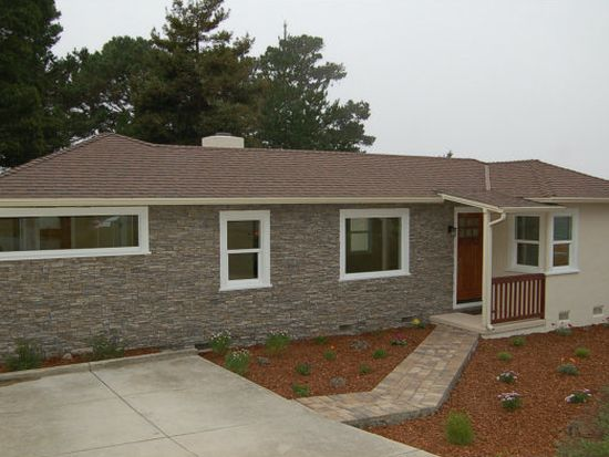 1260 Seaview Ave, Pacific Grove, CA 93950