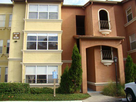 5120 Conroy Rd # 250, Orlando, FL 32811