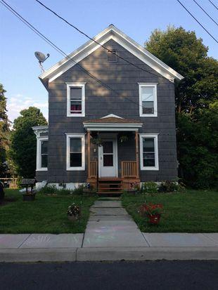 7 Forest Ave, Oneonta, NY 13820