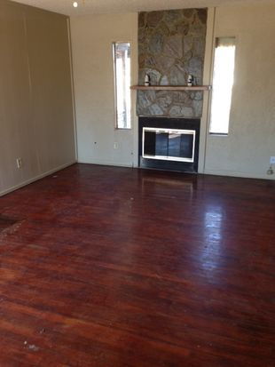 Home For Sale, 3802 32nd St Lubbock, TX 79410
