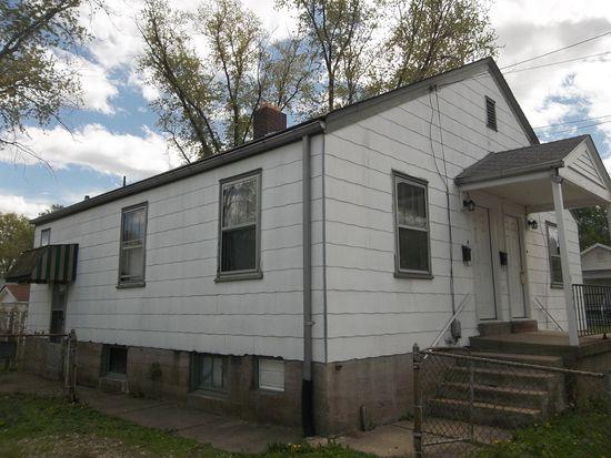 9762 Clyde Ave, Saint Louis, MO 63125