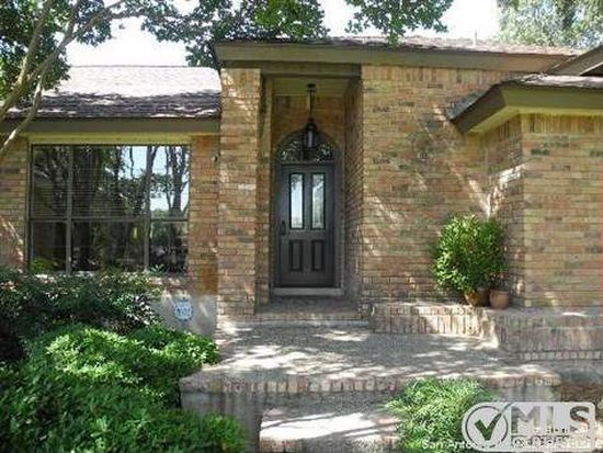 3626 Hunters Dream, San Antonio, TX 78230