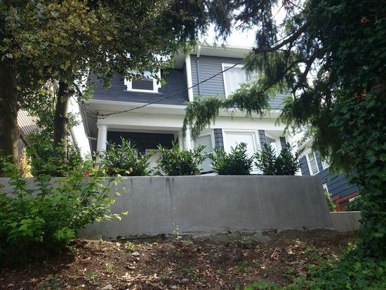 1428 1st Ave N, Seattle, WA 98109