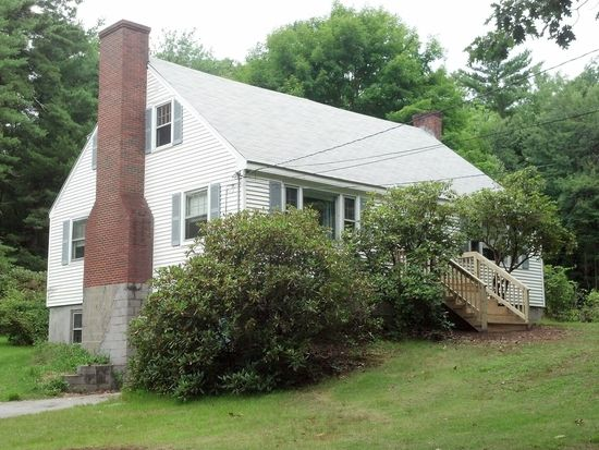 51 Hardy Rd, Londonderry, NH 03053