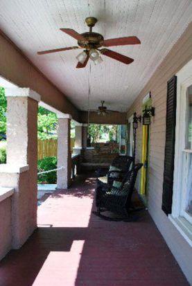2104 Summerville Rd, Phenix City, AL 36867