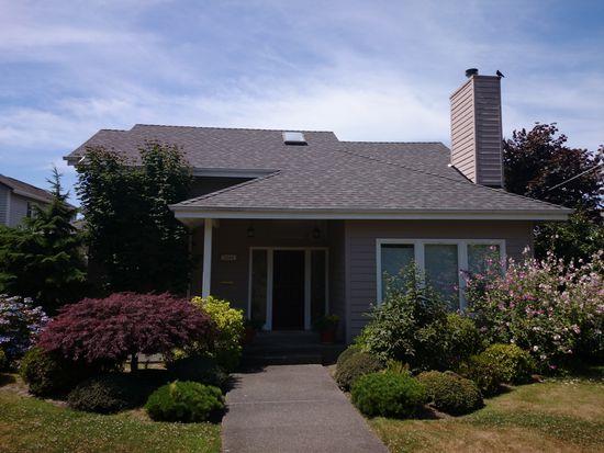3249 60th Ave SW, Seattle, WA 98116