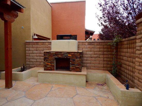 274 E Cedarvale Rd, Tucson, AZ 85704