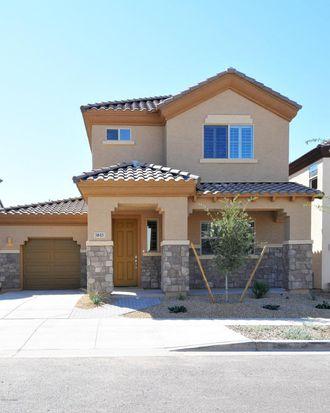 3845 E Branham Ln, Phoenix, AZ 85042