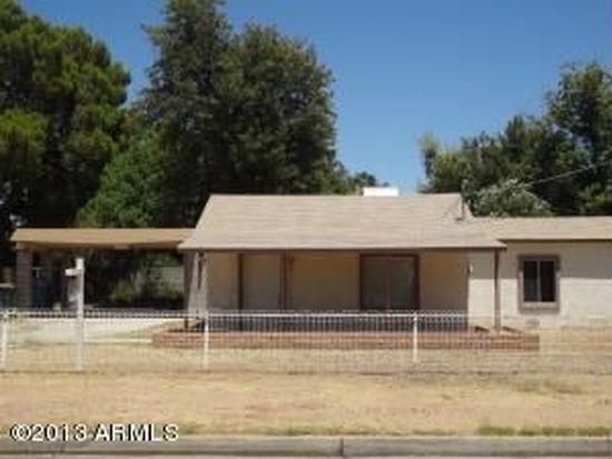 2527 N 29th St, Phoenix, AZ 85008