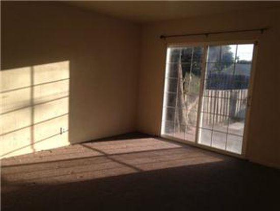 1205 Claremont St, Salinas, CA 93906