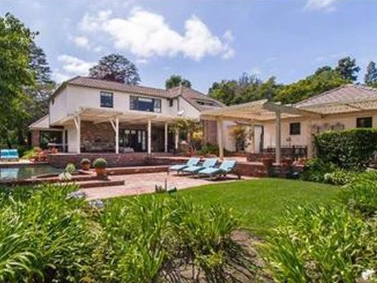 908 N Rexford Dr, Beverly Hills, CA 90210