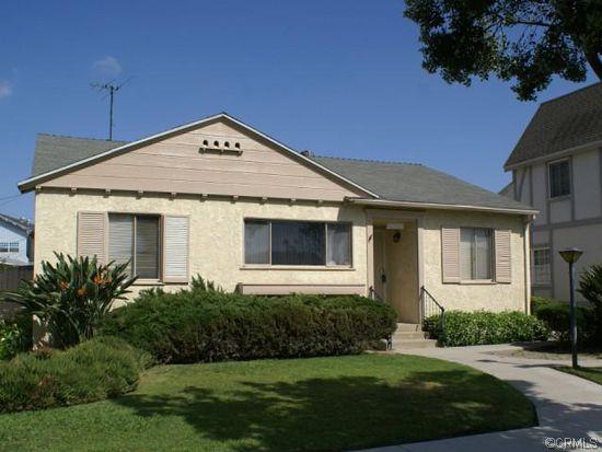 4284 Petaluma Ave, Lakewood, CA 90713