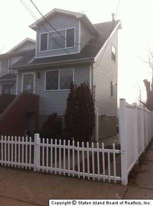 180 Freeborn St, Staten Island, NY 10306