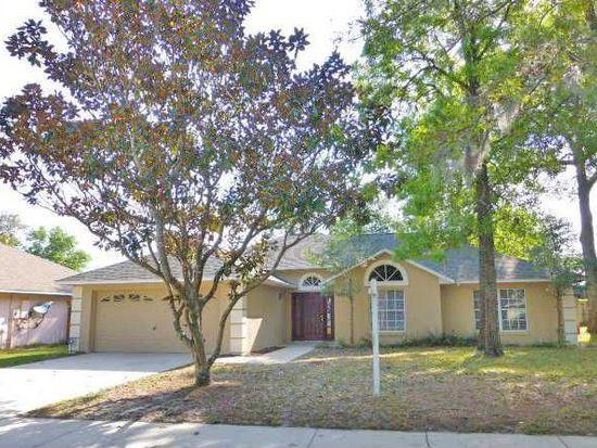 5113 Neponset Ave, Orlando, FL 32808