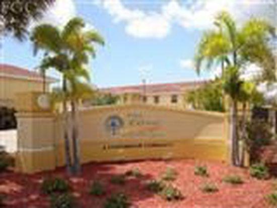 8546 Bernwood Cove Loop # 103, Fort Myers, FL 33966