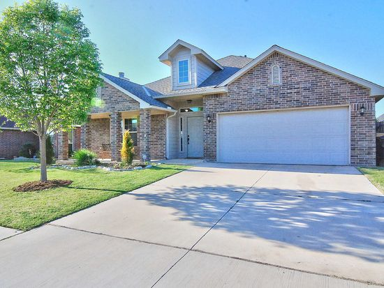 2201 NW 157th St, Edmond, OK 73013