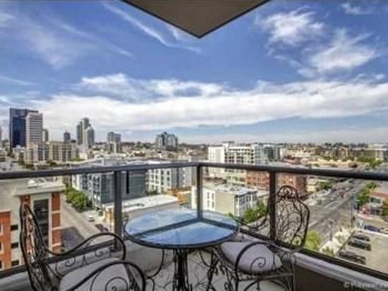 575 6th Ave UNIT 903, San Diego, CA 92101