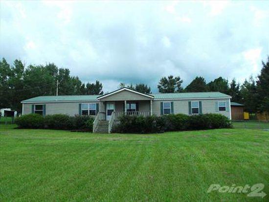 23420 County Road 62 N, Robertsdale, AL 36567