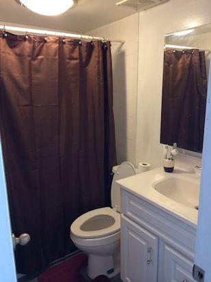 12027 Cove Ct # 96B, Flushing, NY 11356