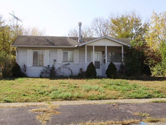 96 Whippoorwill Dr, Harrison, OH 45030