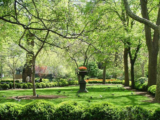 254 Park Ave S # 1NO, New York, NY 10010