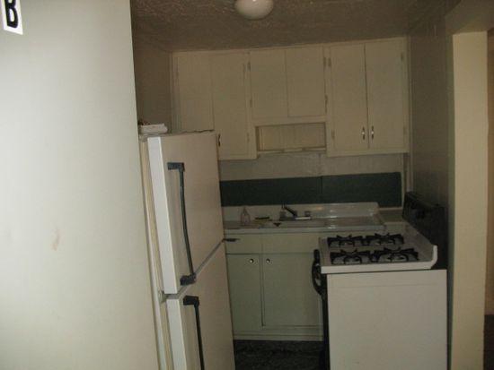 414 NW Dearborn Ave APT B, Lawton, OK 73507