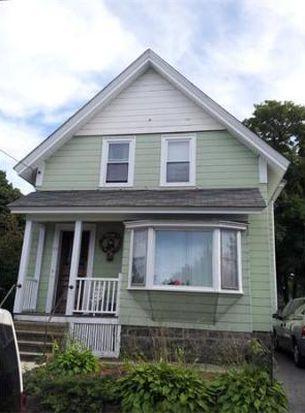 69 Bailey St, Lawrence, MA 01843