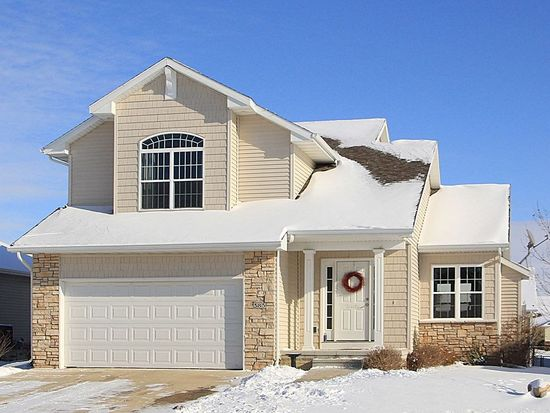 385 Rosslare St, Marion, IA 52302