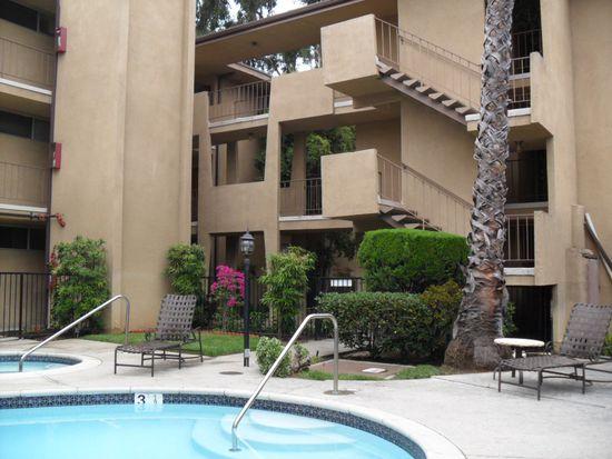 465 S Los Robles Ave APT 11, Pasadena, CA 91101
