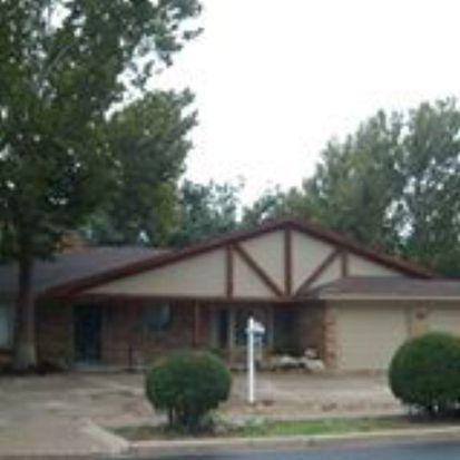 5707 77th St, Lubbock, TX 79424