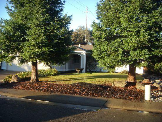 9007 Polly Ave, Orangevale, CA 95662
