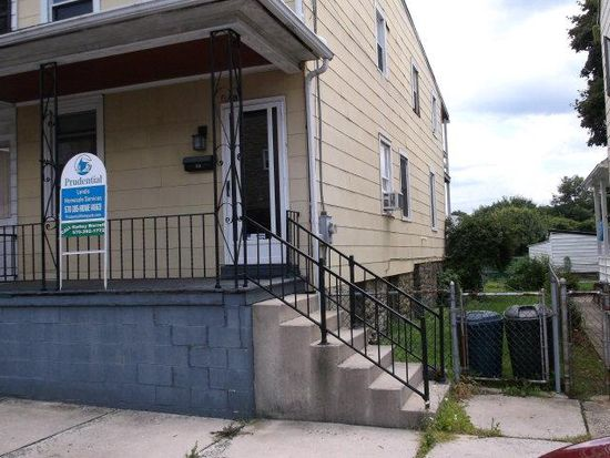 116 E Patterson St, Saint Clair, PA 17970