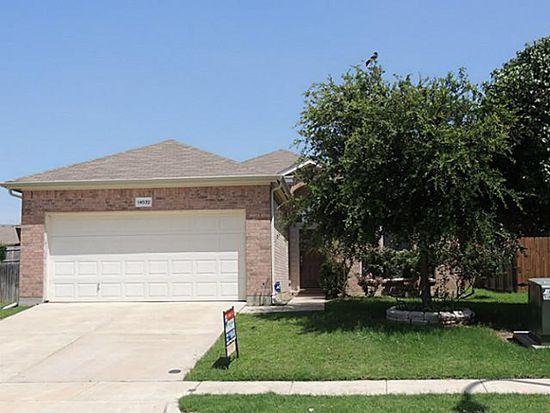 14032 Cedar Post Dr, Haslet, TX 76052