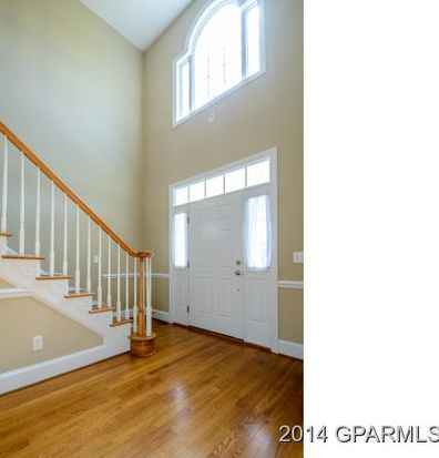 2014 Doublegate Ln, Greenville, NC 27834