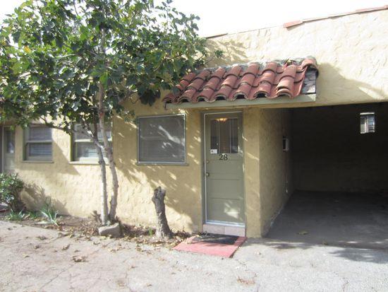 24955 Redlands Blvd SPC 20, Loma Linda, CA 92354