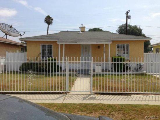 10442 Mary Ave, Los Angeles, CA 90002