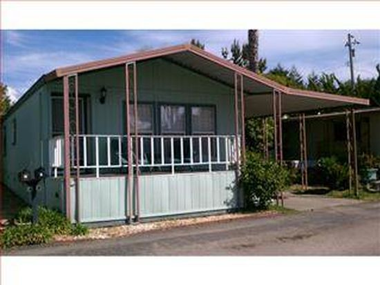 789 Green Valley Rd SPC 21, Watsonville, CA 95076