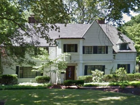 590 Delaware Ave, Akron, OH 44303