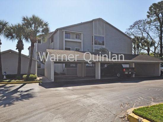 4101 Fairview Vista Pt APT 232, Orlando, FL 32804